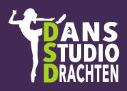 DansStudio Drachten