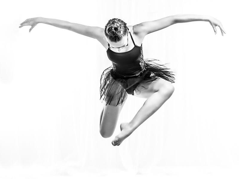 Royal Academy Ballet